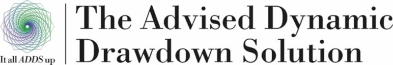 The Advised Dynamic Drawdown Solution